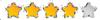 web-hosting-star-rating-4-stars