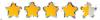 web-hosting-star-rating-4,5-stars